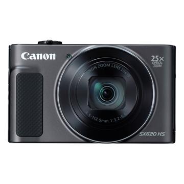 תמונה של מצלמה קומפקטית Canon PowerShot