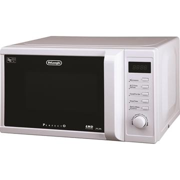 MW360