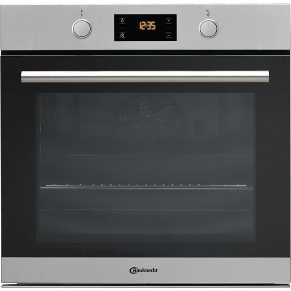 תנור אפיה בנוי Bauknecht