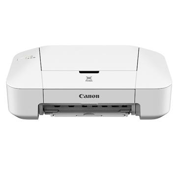מדפסת דיו מסדרת CANON PIXMA