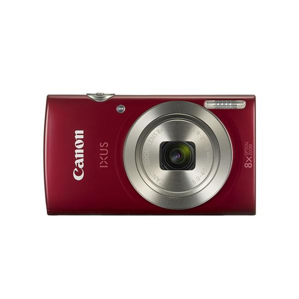 תמונה של מצלמה דיגיטלית קומפקטית CANON IXUS185
