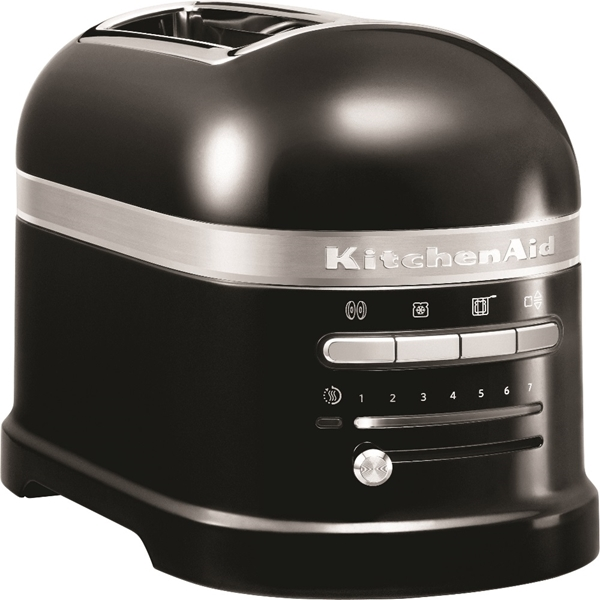 מצנם יוקרתי דגם  Kitchenaid 5KMT2204