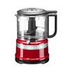 קוצץ מזון KitchenAid 5KFC3516