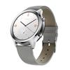 שעון חכם C2 מסדרת שעוני Ticwatch