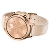 שעון חכם GOLD C2 מסדרת שעוני Ticwatch