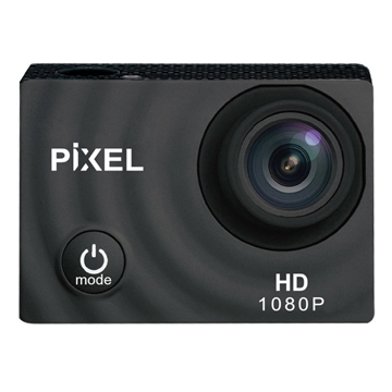 מצלמת אקסטרים PIXEL PIX20