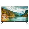 מסך טלוויזיה 43' Haier LE43A7000 android TV 9.0