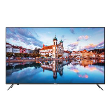 מסך טלוויזיה 55' Haier LE55A8000 android TV 9.0