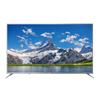 מסך טלוויזיה 55' Haier LE55A8500 android TV 9.0