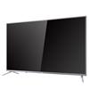 מסך טלוויזיה 65' Haier LE65A8500 android TV 9.0