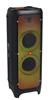 תמונה של רמקול  בלוטות' מקצועי JBL PartyBox 1000