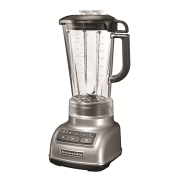 בלנדר Kitchenaid 5KSB1585