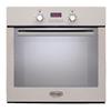 תנור אפיה בנוי דגם DELONGHI NDB434