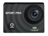מצלמת אקסטרים SPORT PRO DV-7000