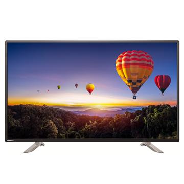 """מסך טלוויזיה """"55 דגם Toshiba T49U5855"""