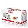 מצנם TEFAL TL330D