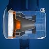 VAX TBT3V4T2 Blade VBT3ASV1