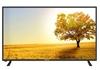 """מסך 40""""  CROWN CR40FD Full HD"""