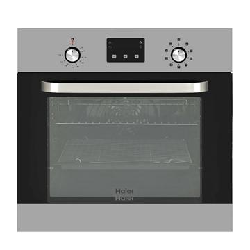 תנור דיגיטלי בנוי Haier HOD7600