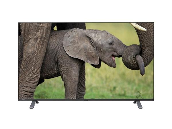מסך טלוויזיה43' Haier 43U5069 Smart TV