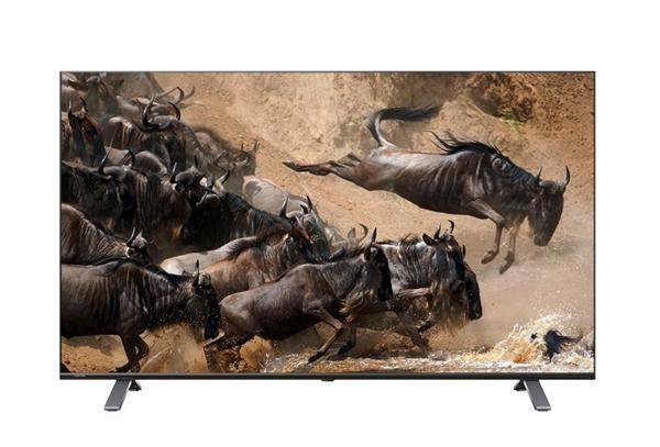 מסך טלוויזיה 50' Haier 50U5069 Smart TV