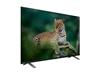 מסך טלוויזיה 65' Haier 65U5069 Smart TV