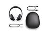 אוזניות אלחוטיות BOSE HP700