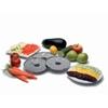 סט 3 דיסקיות למעבד מזון MAGIMIX