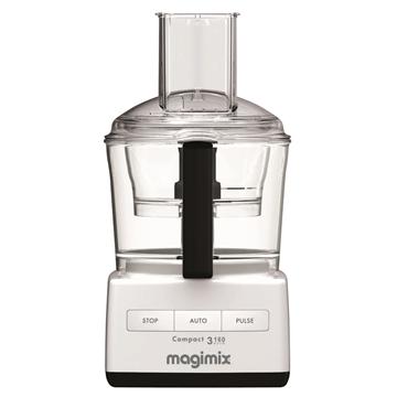 מעבד מזון 2.6 ל' Magimix C3160