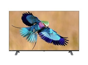 מסך טלוויזיה 50' Haier 58U5069 Smart TV