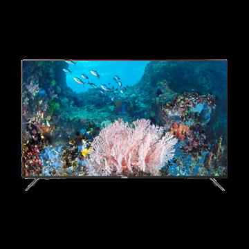 "מסך טלוויזיה 50"" דגם LE50D400 Haier"