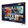 """מסך טלוויזיה 42"""" Smart LED TV"""