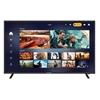 """מסך טלוויזיה 50"""" Smart 4K LED TV"""