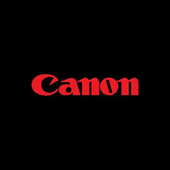 תמונה עבור יצרן Canon