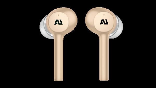 תמונה של אוזניות אלחוטיות AUSOUNDS AUS-101