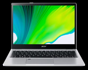 מחשב נייד ACER SPIN 3 NX.A9VET.007