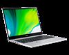 מחשב נייד ACER SPIN 3 NX.A9VET.002