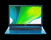 מחשב נייד ACER SWIFT 3 NX.A0PEC.002
