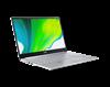 מחשב נייד ACER SWIFT 3 NX.A0MEC.001